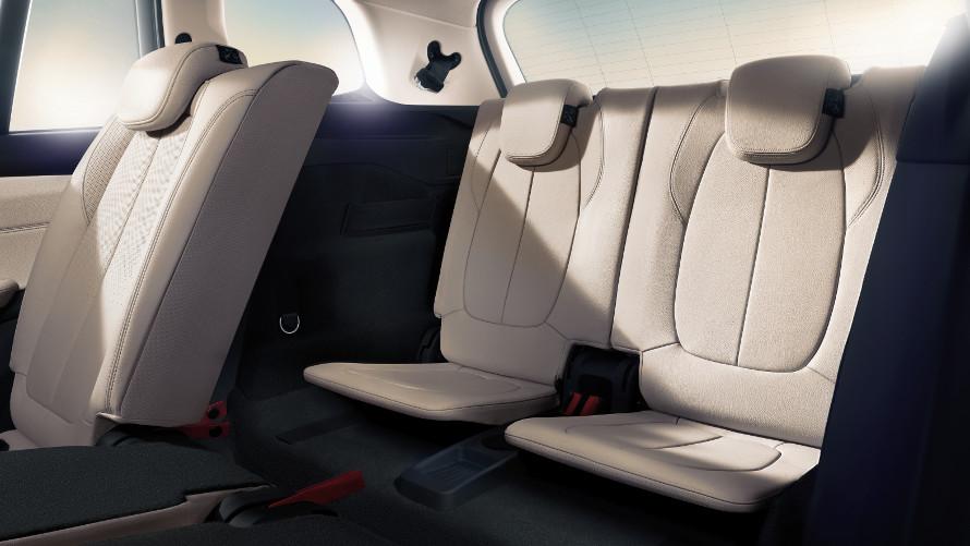 BMW 2 серии Gran Tourer: